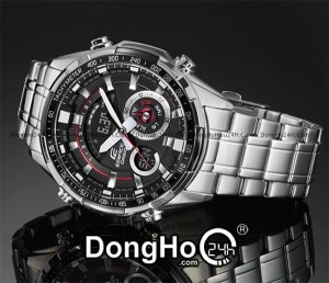 dong-ho-casio-edifice-era-600d-1avudf-chinh-hang