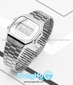 casio-digital-a168wem-7df-unisex-quartz-pin-day-kim-loai-chinh-hang