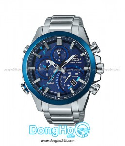 casio-edifice-eqb-500db-2a-nam-tough-solar-nang-luong-anh-sang-chinh-hang