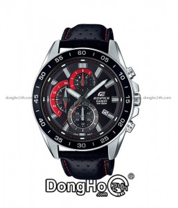 casio-edifice-efv-550l-1avudf-nam-quartz-pin-day-da-chinh-hang