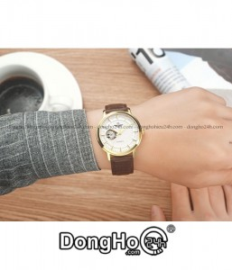 dong-ho-sunrise-skeleton-automatic-sg8874-4902-chinh-hang