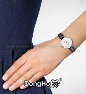 dong-ho-daniel-wellington-petite-sheffield-size-28mm-dw00100230-chinh-hang