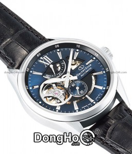 orient-star-re-av0005l00b-nam-kinh-sapphire-automatic-tu-dong-day-da-chinh-hang