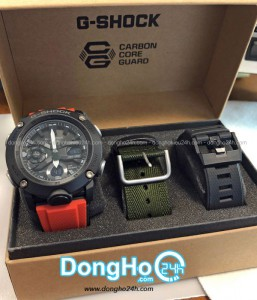 casio-g-shock-ga-2000e-4a-nam-quartz-pin-day-cao-su-chinh-hang