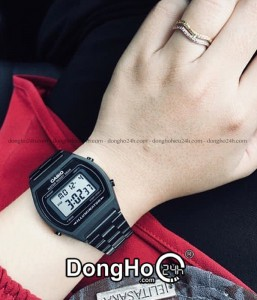 casio-digital-b640wb-1adf-nu-quartz-pin-day-kim-loai-chinh-hang