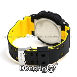 dong-ho-casio-g-shock-ga-110by-1adr-chinh-hang