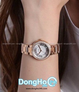 fossil-es3284-nu-quartz-pin-day-kim-loai-chinh-hang
