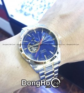 dong-ho-olym-pianus-automatic-op990-083amsk-x-chinh-hang