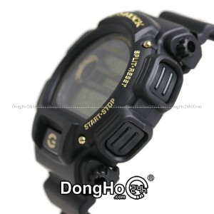 dong-ho-casio-g-shock-special-dw-9052gbx-1a9dr-chinh-hang