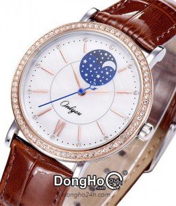 onlyou-81093lc-size-36mm-nu-quartz-pin-day-da-chinh-hang