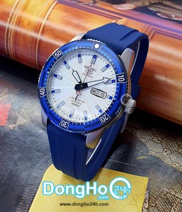 dong-ho-seiko-5-sports-srp781k1-chinh-hang
