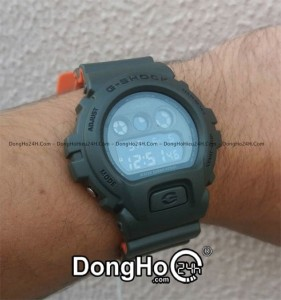 dong-ho-casio-g-shock-special-color-dw-6900lu-3dr-chinh-hang