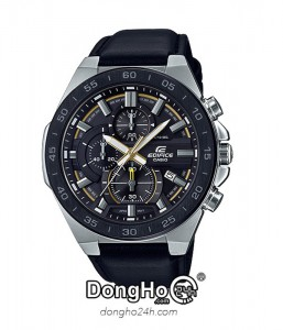 casio-edifice-efr-564bl-1av-nam-quartz-pin-day-nhua-chinh-hang