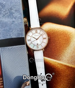 fossil-es4579-nu-quartz-pin-day-da-chinh-hang