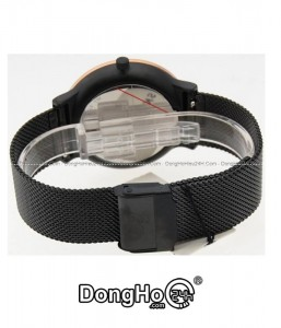 dong-ho-skagen-skw6296-chinh-hang