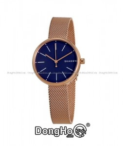 dong-ho-skagen-signature-skw2593-chinh-hang