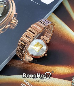 casio-sheen-she-3061pg-7budf-nu-quartz-dung-pin-day-kim-loai-chinh-hang