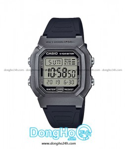 casio-digital-w-800hm-7avdf-nam-quartz-pin-day-cao-su-chinh-hang