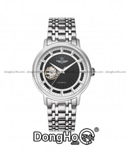 sunrise-sg8873-1101-nam-kinh-sapphire-automatic-tu-dong-day-kim-loai-chinh-hang