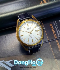 casio-beside-bem-121al-7a-nam-quartz-pin-day-da-chinh-hang