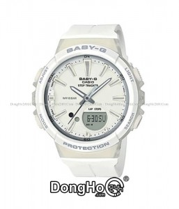 dong-ho-casio-baby-g-step-tracker-bgs-100-7a1dr-chinh-hang
