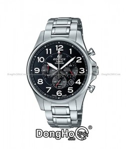 dong-ho-casio-edifice-efb-508jd-1adr-chinh-hang