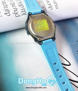 dong-ho-casio-digital-nu-quartz-lw-200-2bvdf
