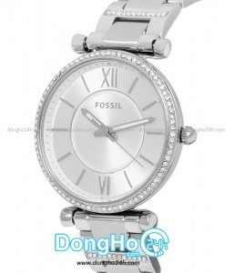 fossil-es4341-nu-quartz-pin-day-kim-loai-chinh-hang