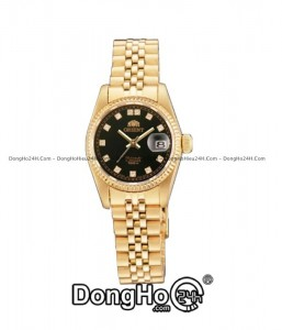 dong-ho-cap-orient-automatic-fev0j001by-snr16001b0-chinh-hang