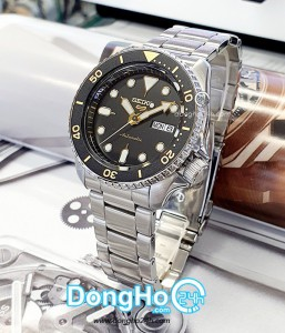 seiko-5-sports-srpd57k1-nam-automatic-tu-dong-day-kim-loai-chinh-hang