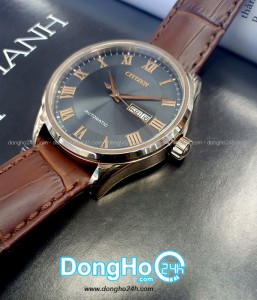 dong-ho-citizen-automatic-nh8363-14h-chinh-hang