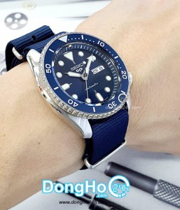 seiko-5-sports-srpd51k2-nam-automatic-tu-dong-day-vai-chinh-hang