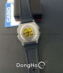 casio-digital-f-91wm-1bdf-nam-quartz-pin-day-cao-su-chinh-hang