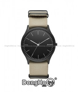 dong-ho-skagen-jorn-skw6367-chinh-hang