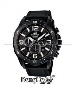 dong-ho-casio-edifice-efr-538l-1avudf-chinh-hang