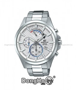 dong-ho-casio-edifice-efv-530d-7avudf-chinh-hang