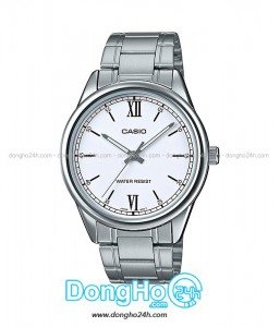 casio-mtp-v005d-7b2-nam-quartz-pin-day-kim-loai-chinh-hang
