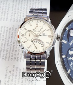 dong-ho-orient-star-automatic-sde00002w0-chinh-hang