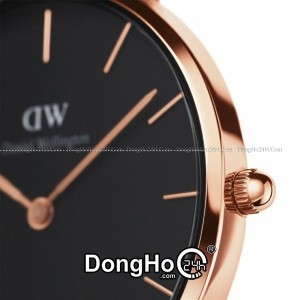 dong-ho-daniel-wellington-dw00100168-chinh-hang