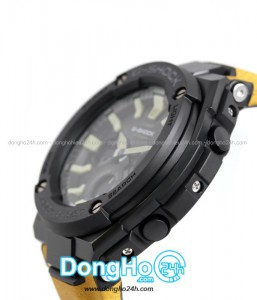 casio-g-shock-gst-s120l-1bdr-nam-tough-solar-nang-luong-anh-sang-day-cao-su-chinh-hang