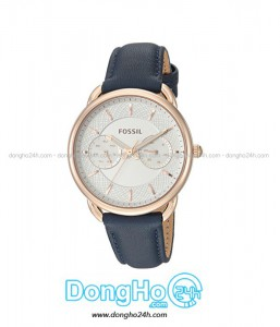 fossil-es4260-nu-quartz-pin-day-da-chinh-hang