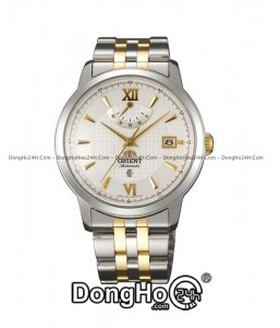 orient-sej02001w0-nam-kinh-sapphire-automatic-tu-dong-day-kim-loai-chinh-hang