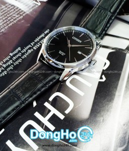 citizen-bi5000-10e-nam-quartz-pin-day-da-chinh-hang