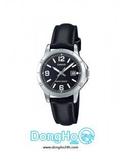 casio-ltp-v004l-1b-nu-quartz-pin-day-da-chinh-hang