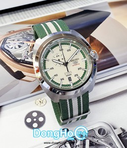 seiko-5-sports-automatic-ssa285k1-chinh-hang