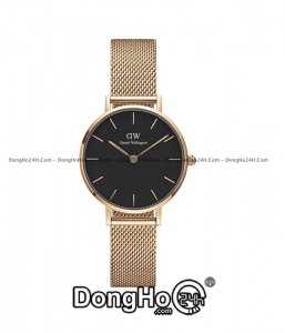 dong-ho-daniel-wellington-petite-melrose-size-28mm-dw00100217-chinh-hang