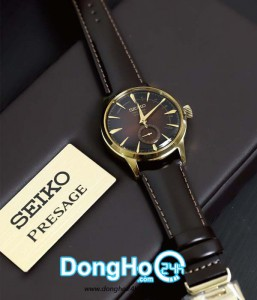 seiko-presage-cocktail-limited-edition-ssa392j1-nam-automatic-tu-dong-chinh-hang