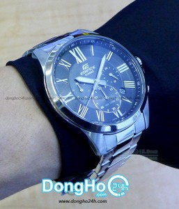 casio-edifice-efv-500d-1avudf-nam-quartz-pin-day-kim-loai-chinh-hang