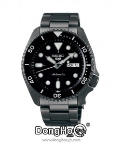 seiko-5-sports-srpd65k1-nam-automatic-tu-dong-day-kim-loai-chinh-hang