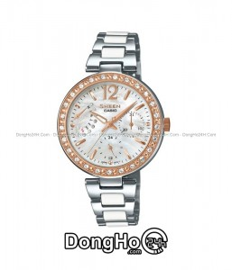 dong-ho-casio-sheen-nu-quartz-she-3043sg-7audr